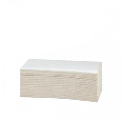 Еднократни хартиени кърпи за ръце, 100 бр. - 102