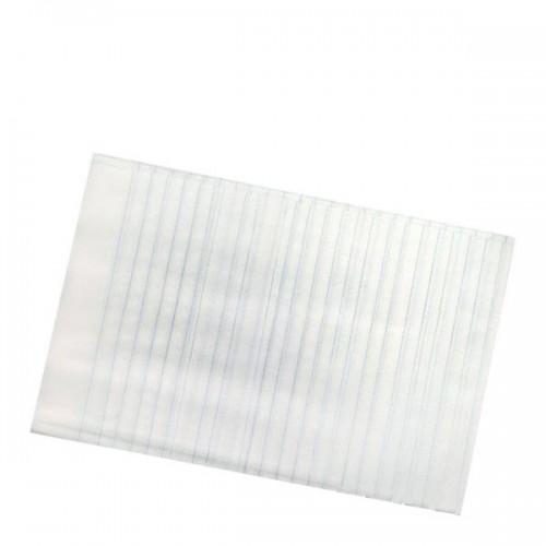 Непромокаеми чаршафи за еднократна употреба - Extra 210 см - 192