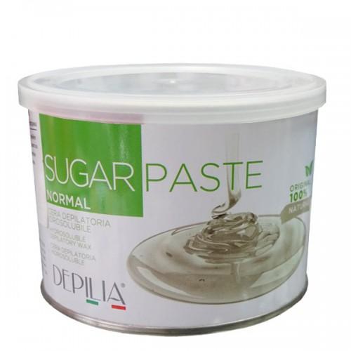 Захарна кола маска – Depilia Sugar