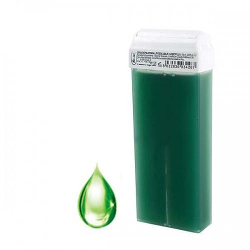 Кола Маска Ролон Bon Amour - Хлорофил 100 ml