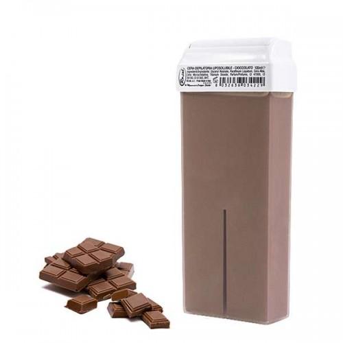 Kола Mаска Ролон - Шоколад 100 ml