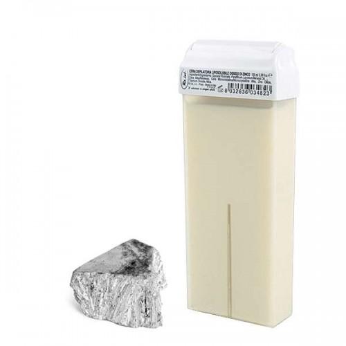 Кола Маска Ролон - Цинк 100 ml
