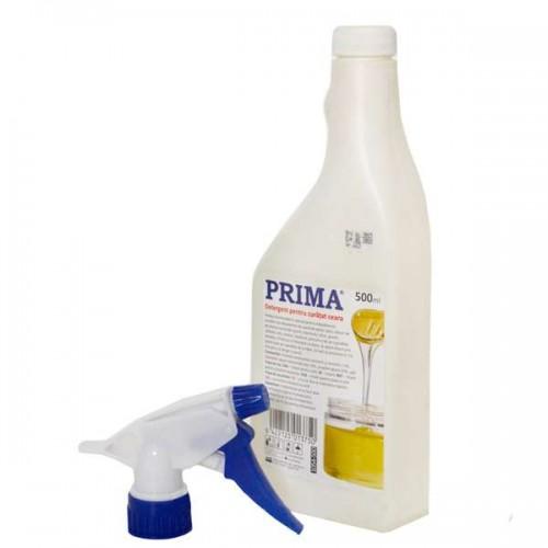 Спрей за почистване на кола маска от инструменти - PRIMA 500 мл.