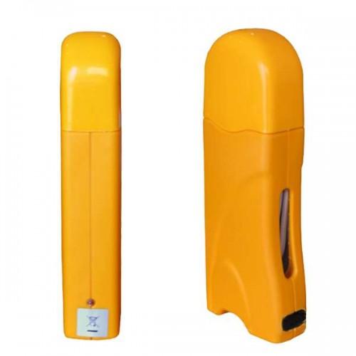 Нагревател за кола маска - Модел SCA01