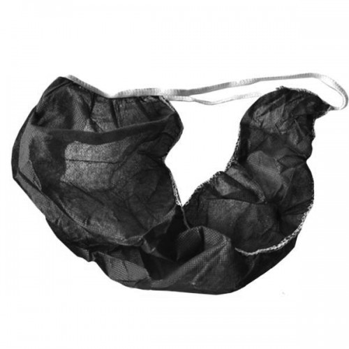Еднократни мъжки прашки