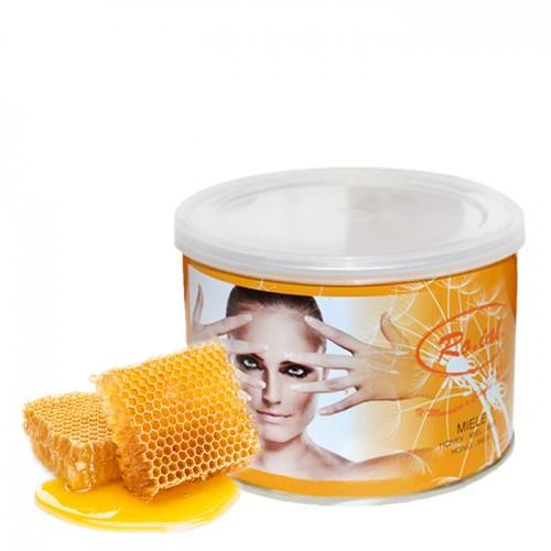 Кола маска мед, кутия - 400гр, Ro.ial