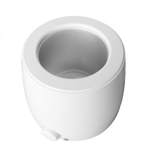 Нагревател за кола маска кутия Professional waxing, Advance