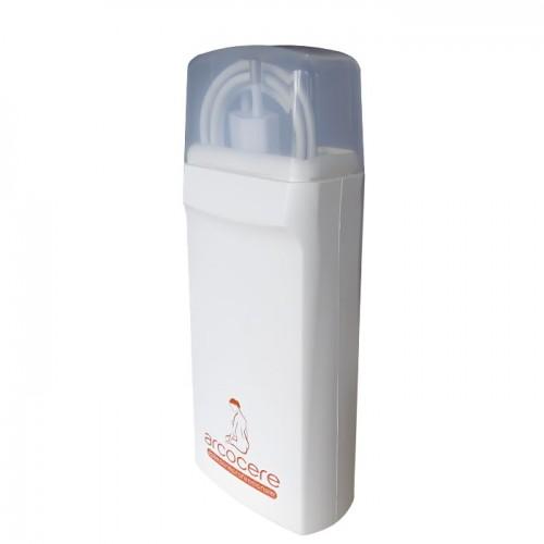 Arcocere модел 088 единичен нагревател за кола маска ролон